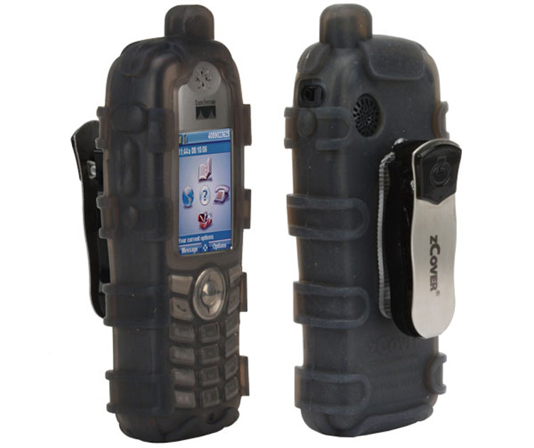 همراه با کاور Cisco Unified Wireless IP Phone 7921G