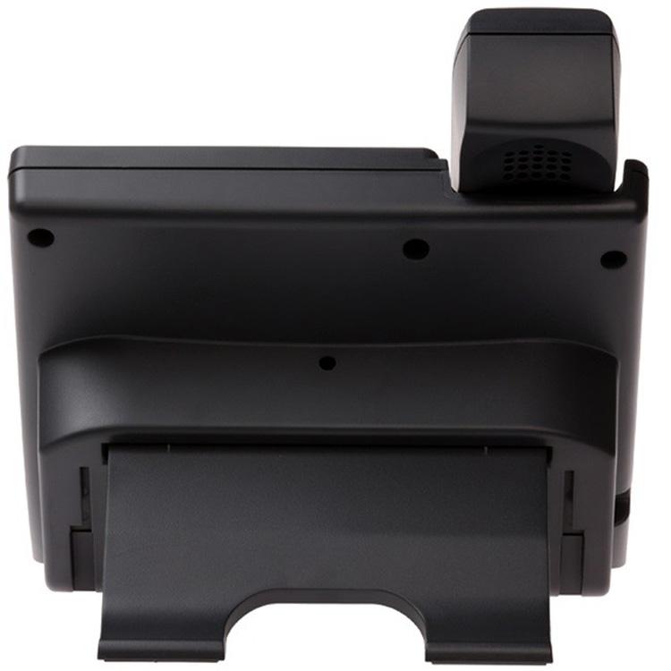 نمای پشت Polycom CX500 IP Phone
