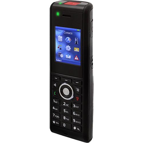 تصویر جانبی RTX 8830 Dect Phone
