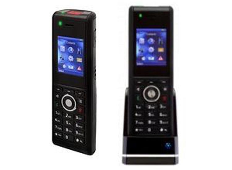 همراه با پایه RTX 8830 Dect Phone