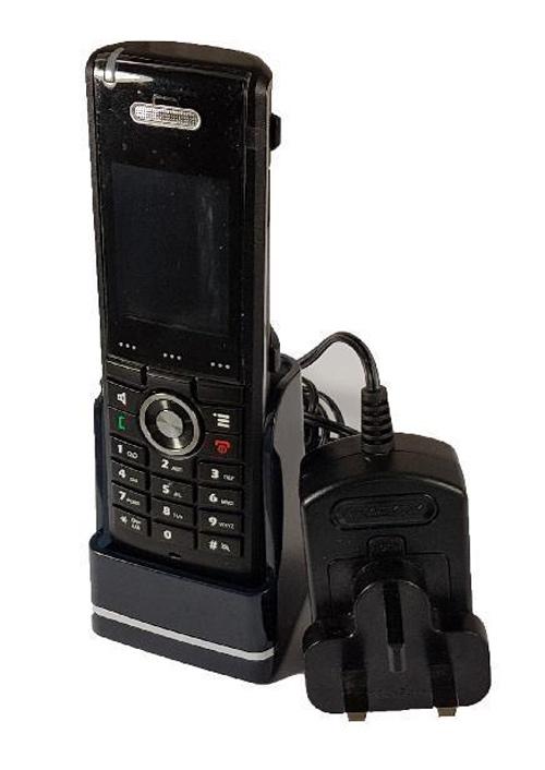 همراه با شارژر RTX8630 Hand Set