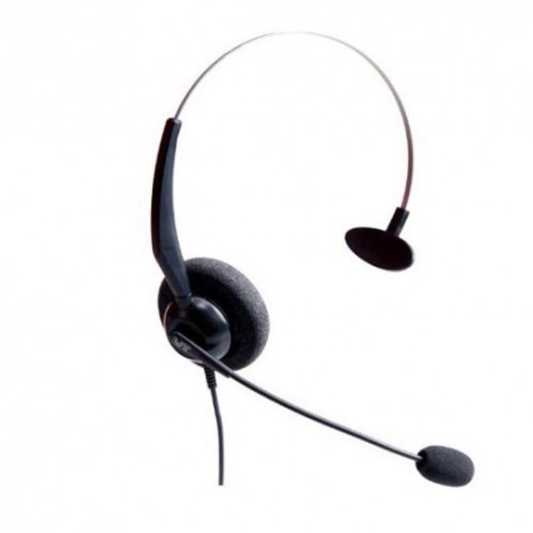 تصویر بغل VT2000 NC Headset