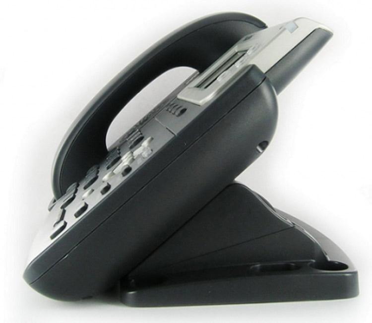 تصویر جانبی Yealink SIP-T23P IP Phone