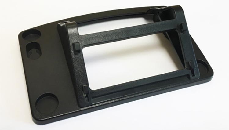پایه نصب Yealink SIP-T23P IP Phone