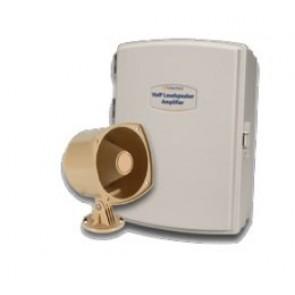 Cyberdata VoIP V2 Loudspeaker Amplifier