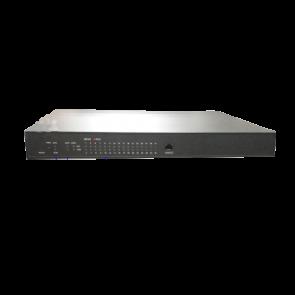 SMG1032D-32FXO