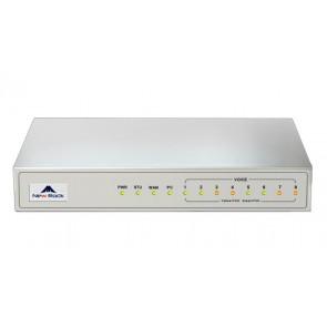 Newrock MX8-2S/2 Gateway