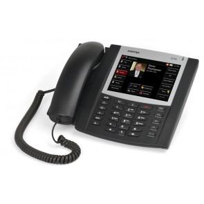 Aastra 6739i IP Phone آسترا