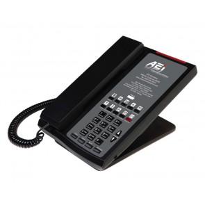 AEI ASP 6110 Analog Phone گوشی تلفن