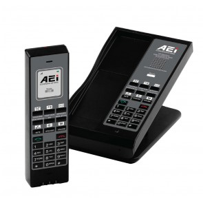 AEI SGR-8106-SMK IP Phone