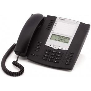 Aastra 6753i IP Phone