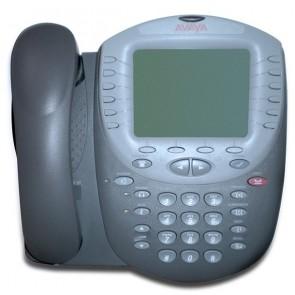 Avaya 4625SW IP Phone