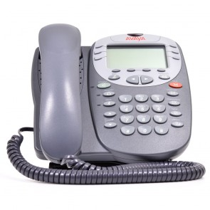 Avaya 5410 IP Phone آوایا