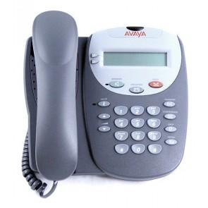 Avaya 5602sw IP Phone آوایا
