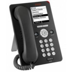avaya 9610 IP Phone آوایا