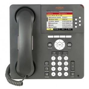 Avaya 9640 IP Phone آوایا
