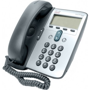 Cisco 7906G IP PHONE سیسکو