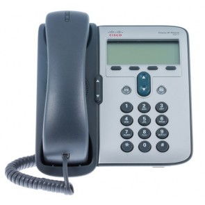 Cisco-7911G-IP-Phone-سیسکو