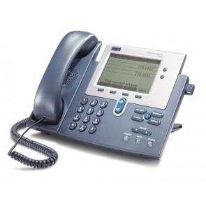 Cisco 7940G IP PHONE سیسکو
