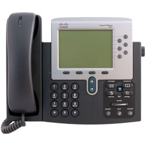 Cisco 7961G IP PHONE سیسکو