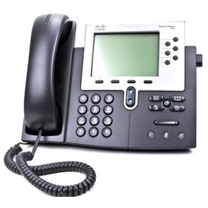 Cisco 7962G IP PHONE سیسکو
