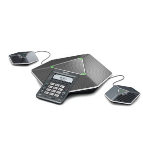 Yealink CP860 IP Phone یالینک