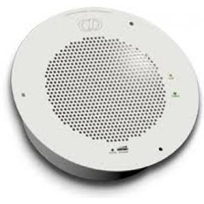 Cyberdata VoIP Ceiling Speaker V2