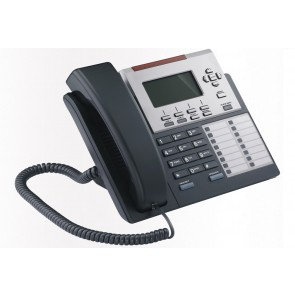 AEI GP2P IP Phone گوشی تلفن