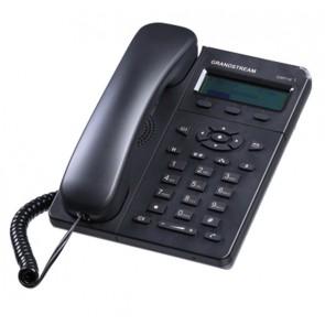 Grandstream GXP1165 IP Phone گرنداستریم