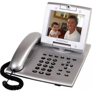 تلفن Grandstream GXV3000