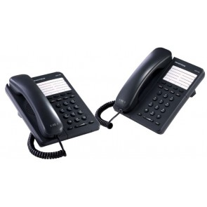 Grandstream GXP1100-1105 IP Phone گرنداستریم