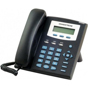 Grandstream GXP1200 IP Phone گرنداستریم
