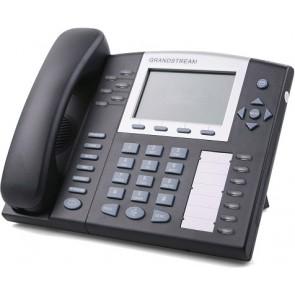 Grandstream GXP2020 ip phone گرنداستریم