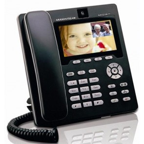 تلفن Grandstream GXV3140
