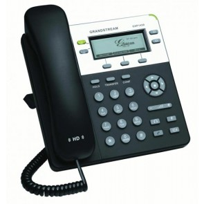 Grandstream GXP1450 IP Phone گرانداستریم