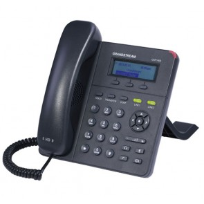 Grandstream GXP1400 IP Phone گرنداستریم