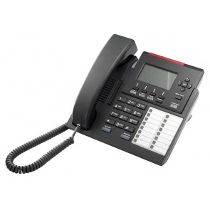 AEI HL202 IP Phone