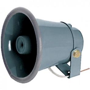 Cyberdata Horn Loudspeaker