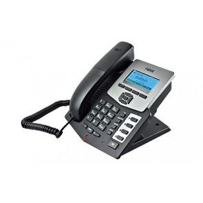 Fanvil C58P گوشی تلفن فن ویل