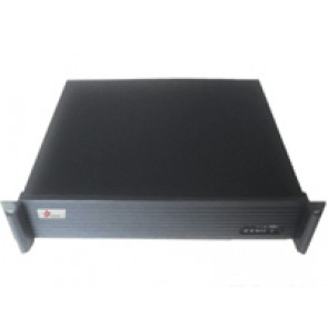 fax server bizfax