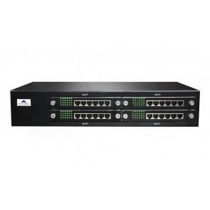 Newrock MX120G-96S-D