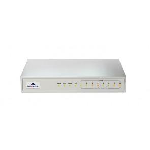 Newrock MX8A-8FXO Gateway