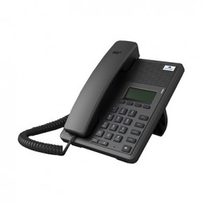 Newrock NRP1000P IP Phone نیوراک