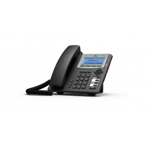 Newrock NRP1004P IP Phone نیوراک