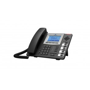Newrock NRP1012P IP Phone نیوراک