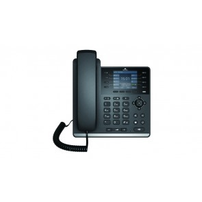 Newrock NRP1014P IP Phone نیوراک