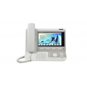 Newrock NRP1200P IP Phone نیوراک