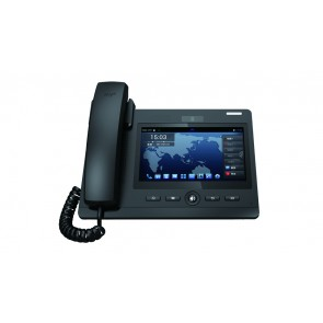 Newrock NRP1600/P IP Phone نیوراک