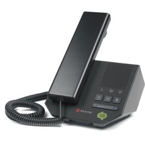 تلفن Polycom CX200
