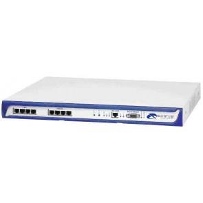 Quintum Tenor A800-4FXS/FXO Gateway